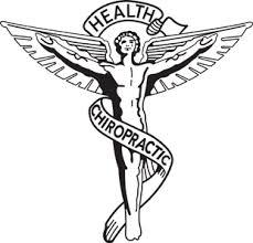 chiropractor symbol1233097568