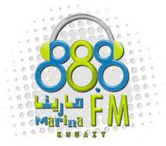 Marina FM Cam (Kuwait)