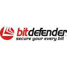 bit Defender free edition (32bit), bit defender, antivirus, anti malware