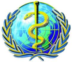 قسم الصحة