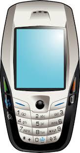 500 کلیپ موبایل