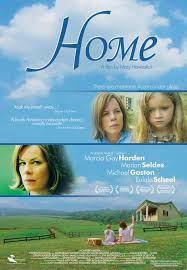 HOME 2009 MOVIE DOWNLOAD MEDIAFIRE