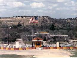 Le Sénat refuse à Barack Obama les fonds pour fermer Guantanamo thumbnail