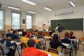 scuola media 145 La Provincia di Trento aiuta gli studi dei ragazzi di Fiemme