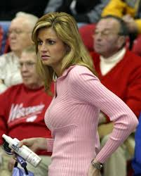 Erin Andrews video peep