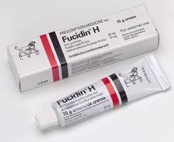 كريمات التبيض والتفتيح(موضوع مهم) جواب لكل اسئلتك Fucidin%C2%AEH_large