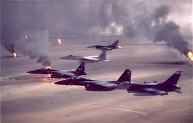external image USAF_F-16A_F-15C_F-15E_Desert_Storm_pic.jpg