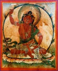 ShriSingha2.jpg