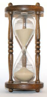 external image Wooden_hourglass_3.jpg