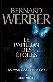 papillon_etoiles