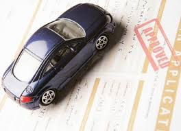 Auto Refinance with Bad Credit :  rate auto car low