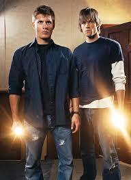 Voir Supernatural saison 4 épisode 13 en streaming ,  télécharger le film