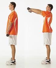 Sample Routine - 3 day No equipment Bodyweight: Intermediate Guything1