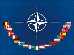 NATO Kosova'da Askerini Azaltıyor