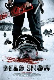 film Dead Snow VOSTFR