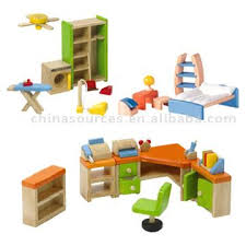 office furniture courier