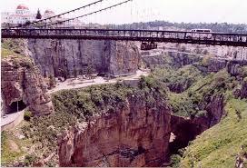 صور لمدينة الجسور المعلقة قسنطينة Cn096