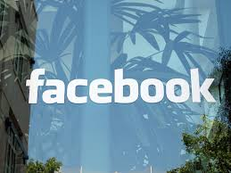 Pman Kuya's Facebook profile