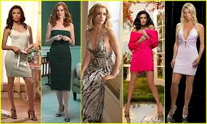 desperate-housewives-season-5-episode-142