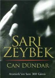 Sar Zeybek zor gnler