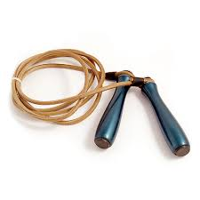 Sample Routine - 3 day No equipment Bodyweight: Intermediate Pro_skip_rope_centre_500_49173