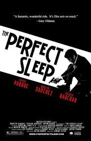 THE PERFECT SLEEP… Oldman, Rutten, Bono all say DO NOT GO SEE THIS MOVIE! by COOP