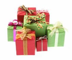 cadeaux-93784