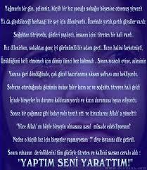 KENDİ HİKAYENİ OLUŞTUR!!!