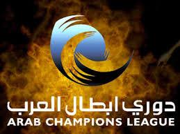 منتدى اخبار الرياضة الجزائرية