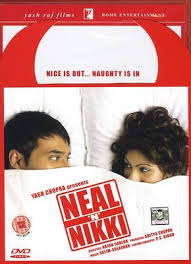 NEAL 'N' NIKKI 2006 BOLLYWOOD HINDI MOVIE DOWNLOAD MEDIAFIRE