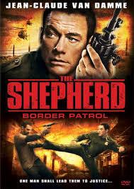 فيلم The Shepherd
