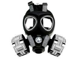masques-a-gaz-de-luxe-1-