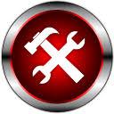 Agentes de Backup p/ Aplicações Específicas 1