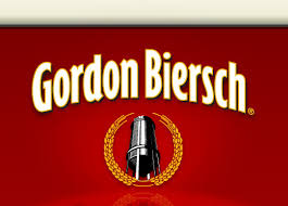 Gordon Biersch Restaurant - Brewery - 848 Peachtree St NE, Atlanta, GA, United States
