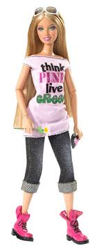 [تصویر:  barbie-talk-to-me-doll-t-shirt-summer-doll.jpg]