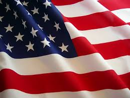 America... ---- Yeah!
