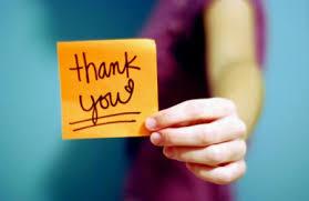 merci-pour-vos-commentaires dans zoNe à mOi