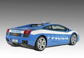 lamborghini-gallardo-police