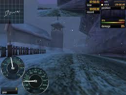 لعبة need speed5 شغالة %100
