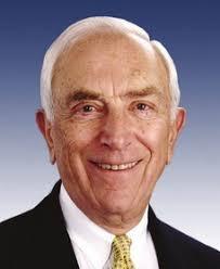 Sen. Frank R. Lautenberg (D-NJ)