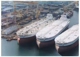 http://tbn1.google.com/images?q=tbn:Hx6ZufmD6NOW9M:http://www.hellespont.com/hi5/tankers1.jpg