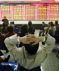 Según Barack Obama, la situación de Wall Street de los últimos años era insostenible