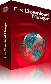 ������ ������� �������� ���� ����� Free-Download-Manager-25-Build-75851771.jpg