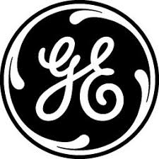 GE to pitch vision for world's healthcare 1
