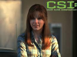CSI_TAYLOR_SWIFT_CLIP1.jpg