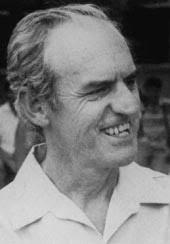 Ignacio Ellacuría