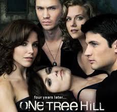 Les fr�res Scott en streaming , ne Tree Hill saison 6 �pisode 18,  t�l�charger le film