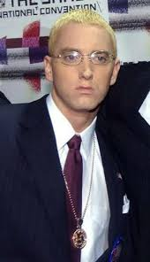 Eminem To Perform At 2009 MTV Movie