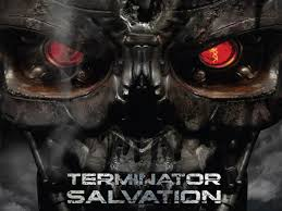 If TERMINATOR SALVATION is a reboot, what does this mean for the future of cinema? by COOP