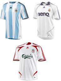 external image adidas-international-soccer-club-jerseys.jpg